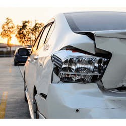 Compare liability coverage car insurance   finder.com