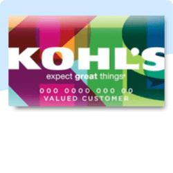 Kohl S Charge Card Review November 2020 Finder Com
