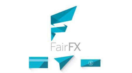 FairFX review