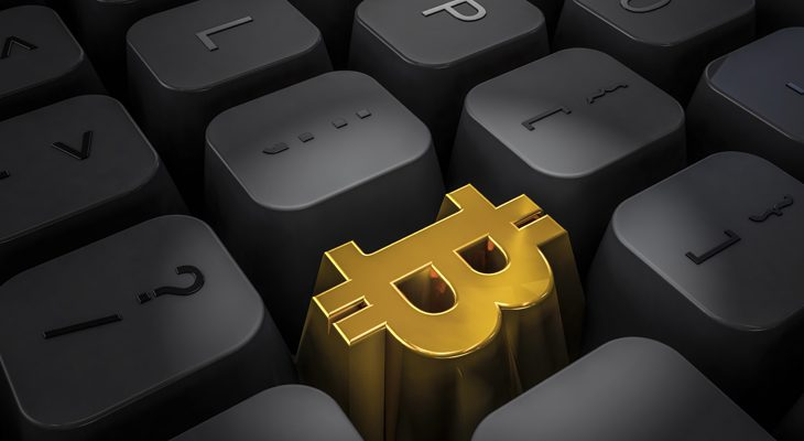 XBT v. BTC search volumes: Indicators of Bitcoin mainstream acceptance?