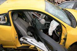 Compare Comprehensive Car Insurance Coverage Finder Com