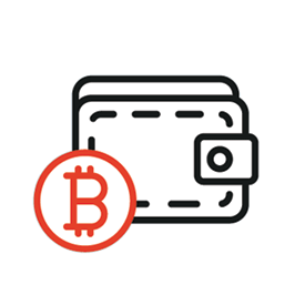 Do you leave cryptocurrency on exchange or wallet