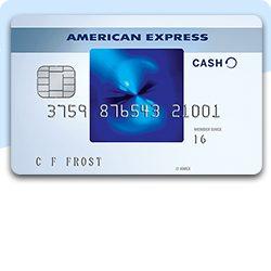 Blue Cash Everyday® review: 12% grocery rewards  finder.com