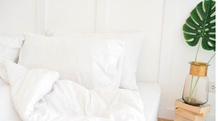 Top sites to buy sheets and bedding sets online