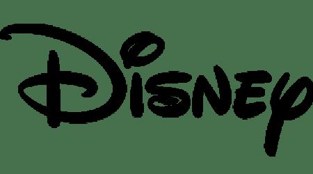 List of every Disney cartoon short film from 1921-2020