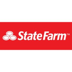 State Farm Auto Insurance Review Is It Worth It Finder Com