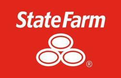 Cancel State Farm Car Insurance In Under 5 Minutes Finder Com