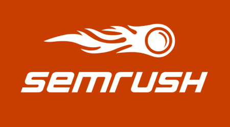 SEMrush review: Your all-in-one digital marketing toolkit
