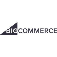 BigCommerce-LogoFeaturedImage