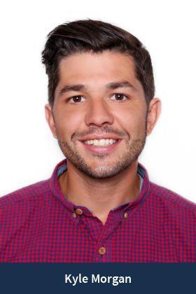 Kyle profile photo