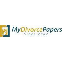 MyDivorcePapers-LogoFeaturedImage