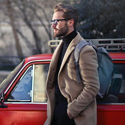 Top 9 Fall Fashion Trends For Men 2020 Finder Com
