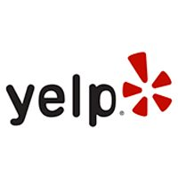 Yelp-featuredimagelogo