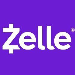 ZelleLogo_Supplied_250x250