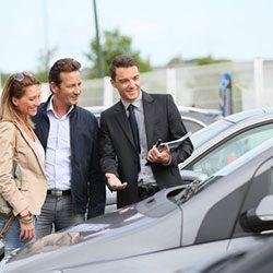 car-dealer_shutterstock_250x250