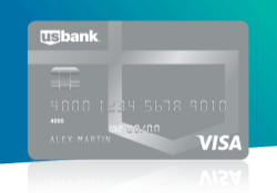 U.S. Bank Secured Card review September 6 finder.com