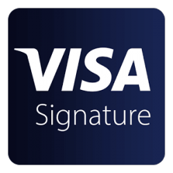 What are the benefits of a Visa Signature card?  finder.com