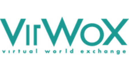 VirWox virtual currency exchange – review
