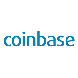 coinbase withdraw usd