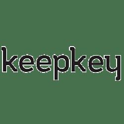 keepkeylog_Supplied_250x250