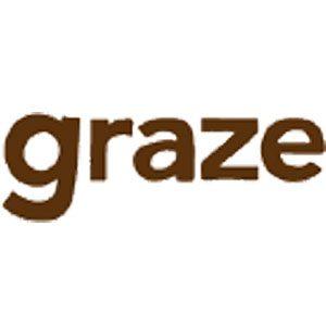 Graze Promo Codes November 2020 Finder Com