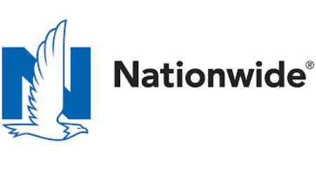 Nationwide SmartMiles review