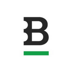bitstamp review usa