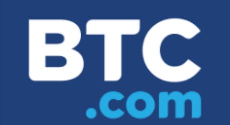 BTC.com bitcoin wallet review