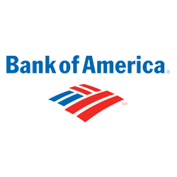 Bank Of America Wire Transfer Fees And Limits Finder Com