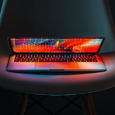 Best Black Friday Laptop Deals 2021 Black Friday Laptop Deals in 2020 | finder.com