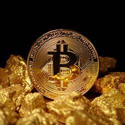 prekybos rekomendacija bitcoin gold