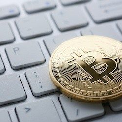 is paypal safe to buy cryptocurrency
