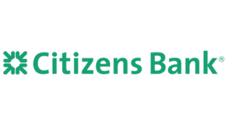 Citizens Bank College Saver review
