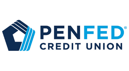 PenFed Credit Union home equity review