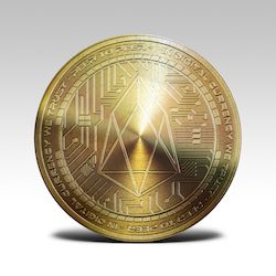 how to buy eos cryptocurrency uk