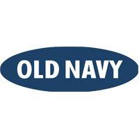 Old Navy Coupon Promo Codes December 2020 Finder Com