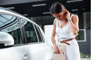 Does Car Insurance Cover Lost Car Keys Finder Com