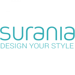 USFSD-Surania-FeaturedImage