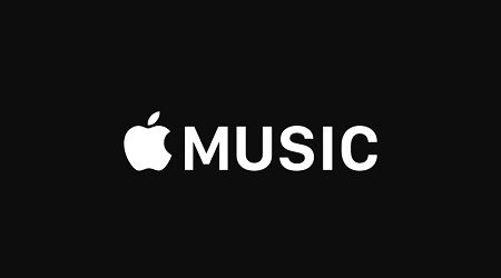Apple Music review: Pricing, features and devices
