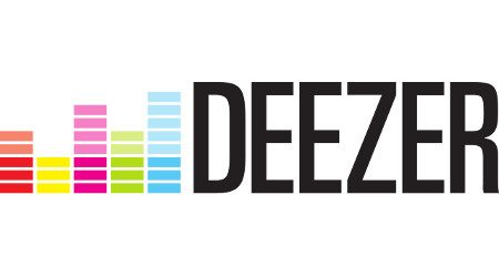 Deezer music streaming review: Pricing, plans and features