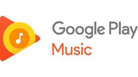 Google Play Music Review: Pricing, plans and features