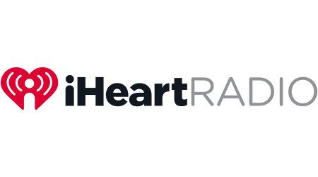 iHeartRadio review: Pricing, features and devices
