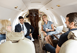 usfpl-privatejet-featured-image
