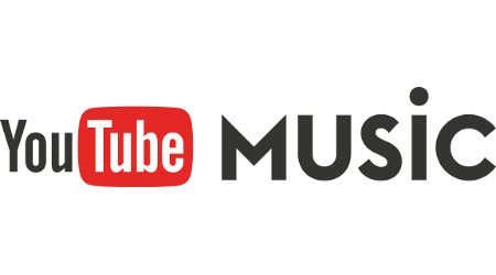 YouTube Music streaming review: Pricing, plans and devices