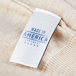 Top 25 American Made Clothing Brands Finder Com