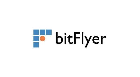 bitFlyer exchange review