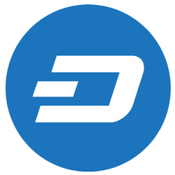 how do i purchase dash cryptocurrency