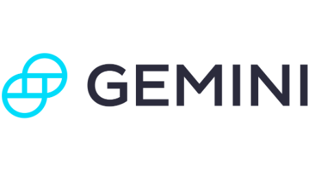 Alternative exchanges and sites like Gemini