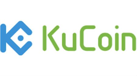 Alternative exchanges and sites like KuCoin
