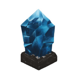 how to mine lisk cryptocurrency